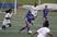 Scarlett Espinosa Women's Soccer Recruiting Profile
