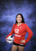 Cydney Fernandez Women's Volleyball Recruiting Profile
