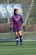 Soninka Nandha Women's Soccer Recruiting Profile