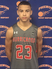 Sean Whitted Men's Basketball Recruiting Profile