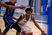 Khari Smith Men's Basketball Recruiting Profile