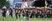 Chayton Winkle Football Recruiting Profile