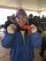 Lorin Groll Women's Rowing Recruiting Profile