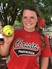 Sarah Hatcher Softball Recruiting Profile