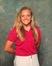 Megan Medinger Women's Golf Recruiting Profile