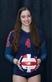 Kaley Landis Women's Volleyball Recruiting Profile