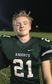 Clay Lott Football Recruiting Profile