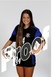 Courtney Ward Women's Soccer Recruiting Profile