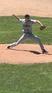 Will Case Baseball Recruiting Profile