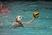 Tessa Buscher Women's Water Polo Recruiting Profile