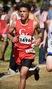 Gregory Seraus Men's Track Recruiting Profile