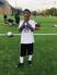 Isaac Ayensu Men's Soccer Recruiting Profile