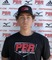 Wesley Parker Baseball Recruiting Profile