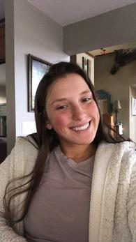Victoria Nolte's Women's Volleyball Recruiting Profile