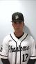 Ethan Evert Baseball Recruiting Profile