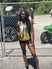 Mackenzie Forrest Women's Track Recruiting Profile