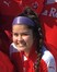 Peyton Anderson Women's Soccer Recruiting Profile