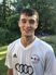 Alex Goddard Men's Soccer Recruiting Profile