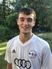 Alex Goddard Men's Soccer Recruiting Profile