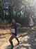 Yarahy Marcelino Women's Track Recruiting Profile