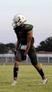 Devin Santana Football Recruiting Profile