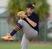 Robert Gorman Baseball Recruiting Profile