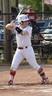 Bryn Lucht Softball Recruiting Profile