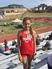 Morgan Roberts Women's Track Recruiting Profile