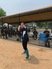 Adelina Siljkovic Softball Recruiting Profile