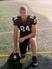 Jordan Mitchell Football Recruiting Profile