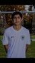 Stephen Christopher Men's Soccer Recruiting Profile