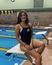 Rebecca Riley Women's Swimming Recruiting Profile