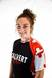 Kayla Turner Women's Soccer Recruiting Profile