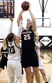 Hailey Maas Women's Basketball Recruiting Profile