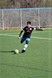 David Rios Men's Soccer Recruiting Profile