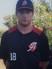 Patrick Sweeney Baseball Recruiting Profile