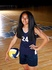 Hannah Messer Women's Volleyball Recruiting Profile