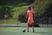 JP Martin Men's Soccer Recruiting Profile