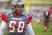 Donovan Demus Football Recruiting Profile