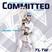 Jorden Tate Men's Lacrosse Recruiting Profile