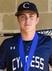 Drue Hirth Baseball Recruiting Profile