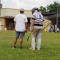 Matthew Wheeler's Baseball Recruiting Profile