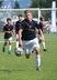 Jackson Endsley Men's Soccer Recruiting Profile