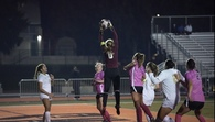Julia Pinnell's Women's Soccer Recruiting Profile