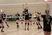 Breana Riley Women's Volleyball Recruiting Profile