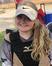 Emma Bjornstad Softball Recruiting Profile