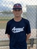 Shane Huntsberger Baseball Recruiting Profile