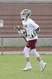 Kinley Hynote Men's Lacrosse Recruiting Profile
