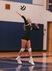 Megan Allen Women's Volleyball Recruiting Profile