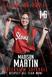 Madison Martin Softball Recruiting Profile